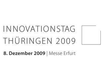 Innovationstag Thüringen