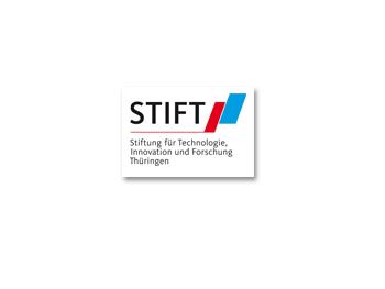 Stift Preis 2009