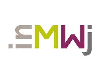 inMWj-Logo