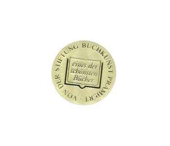 Stiftung_Buchkunst