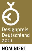 IB_Designpreis_2011