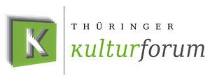 kulturforum300
