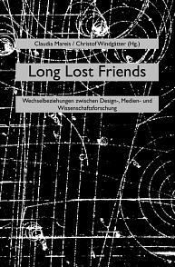 long-lost-friends