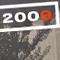 Bild:Bauhaus-Kalender 2009