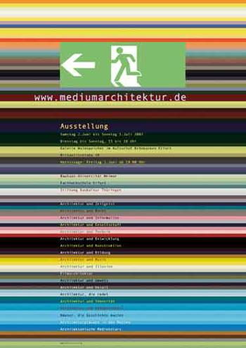 http://mediaarchitecture.de/media/erfurt_kroenbacken_2007/mediumarchitektur_01.jpg