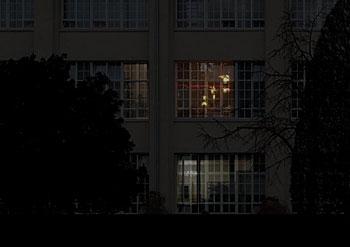 Fassaden-Editor_2.jpg