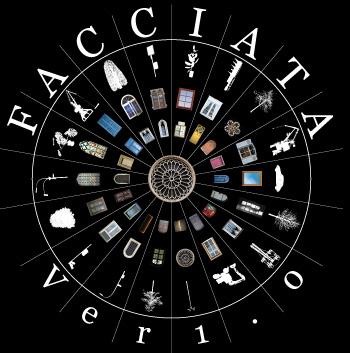 http://mediaarchitecture.de/media/facciata/facciata_01.jpg