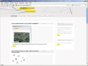 http://mediaarchitecture.de/media/impuls_bauhaus/impuls_bauhaus_website_01.jpg