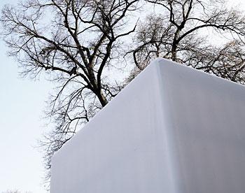 white_cube_09.jpg