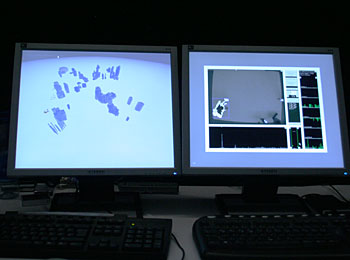 Aufbau_Bildschirme.jpg