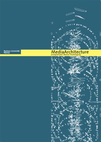 http://mediaarchitecture.de/media/medarc_buw/MedArc_Broschuere2007_01.jpg