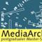 Bild:Erscheinungsbild MA MediaArchitecture