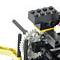 Bild:Geschafft: Roboterwettbewerb der Bauhaus-Universität Weimar II