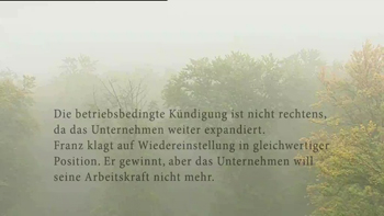 SBS_Nebel.jpg