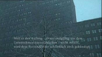 SBS_Schnee.jpg