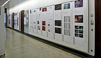 AusstellungMA.jpg